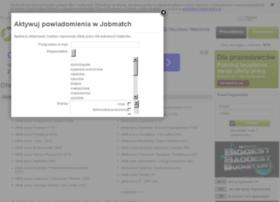 jobmatch.pl