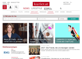 jobmedia.kurier.at