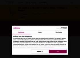 jobmensa.de