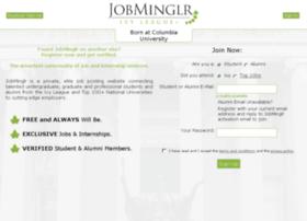 jobminglr.com