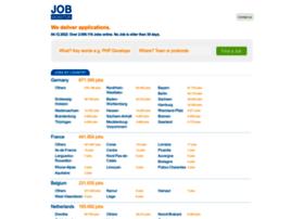 jobmonitor.com