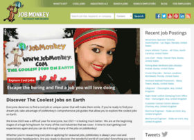 jobmonkey.wpengine.com