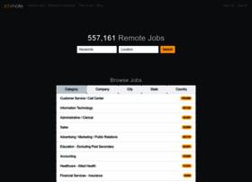 jobmote.com