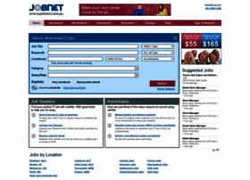 jobnet.com.au