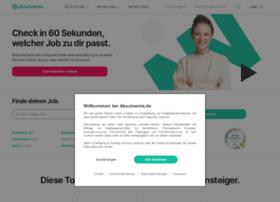 jobnet.de