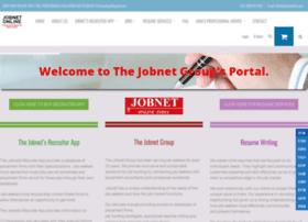 jobnetonline.com