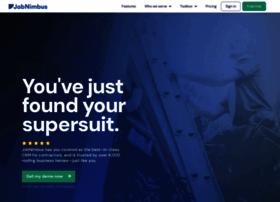 jobnimbus.com