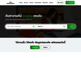 jobnorththailand.com