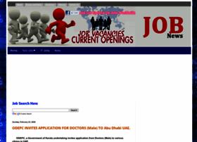 jobnws.blogspot.ae