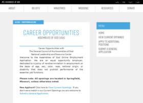 jobopenings.ag.org