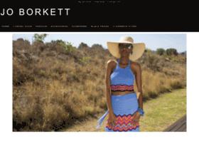 joborkett.co.za