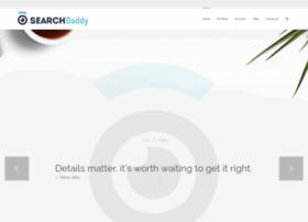jobowebdesign.com