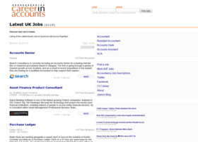 jobpack.co.uk