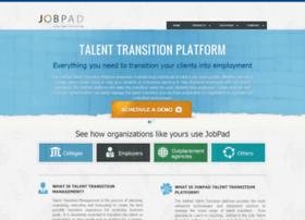 jobpadhq.com