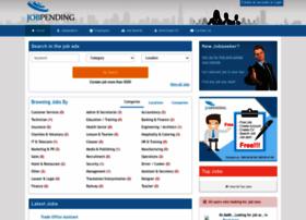 jobpending.com