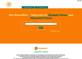 jobportal-rheinmain.de