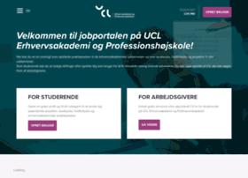 jobportal.eal.dk