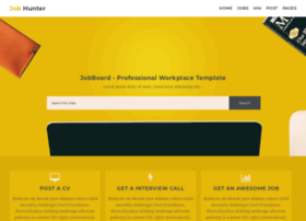 jobportal2014.blogspot.in