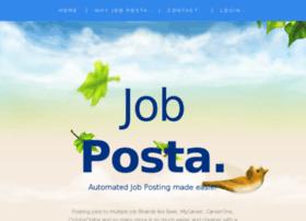 jobposta.com