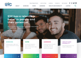 jobprospects.com.au