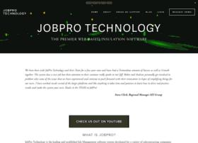 jobprotech.com