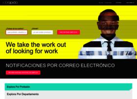 jobrapido.com.uy