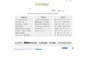 jobreapr.com
