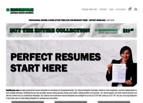 jobrecruiters.com
