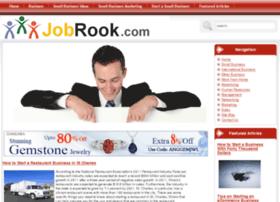 jobrook.com