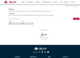 jobs-alm.icims.com