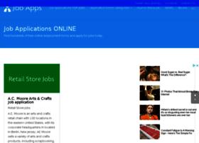 jobs-applications.com