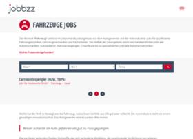 WFS Worldwide Flight Services GmbH in Frankfurt (Flughafen) - klicktel