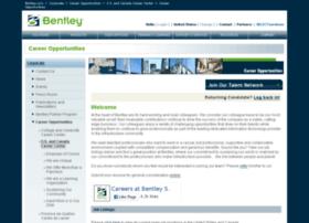 jobs-bentley.icims.com