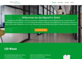 jobs-berlin.info