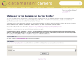 jobs-catamaran.icims.com