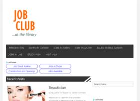 jobs-club.com