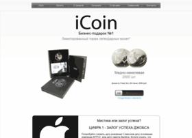 jobs-coin.ru