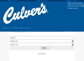 jobs-culvers.icims.com