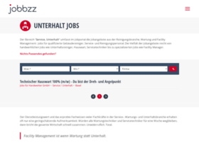 jobs-facility-management.ch
