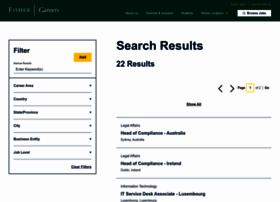 jobs-fishercareers.icims.com