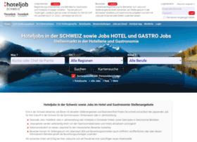 jobs-gastro.ch