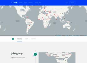 jobs-group.cartodb.com