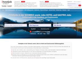 jobs-hotel.ch