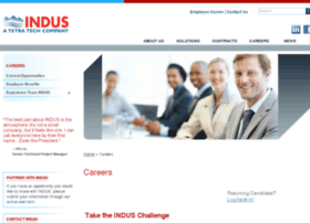 jobs-induscorp.icims.com