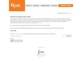 jobs-ipas.icims.com