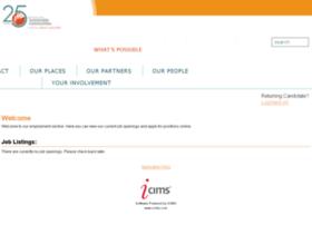 jobs-iscvt.icims.com