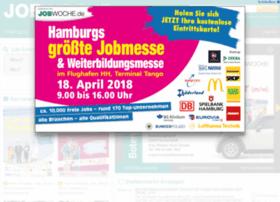 jobs-kompakt.net