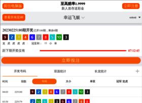 jobs-locator.org