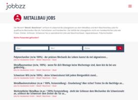 jobs-maschinen-metall.ch
