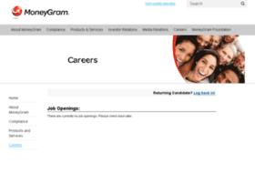 jobs-moneygram.icims.com